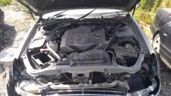 Свап комплект Nissan VQ30DET. Турбо. Nissan: Silvia, Cedric, Langley, Leopard, Cima, Figaro, Gloria, Liberta Villa, Gazelle VQ30DET