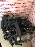Контрактный двигатель F20B SIR. Продажа, установка, гарантия, кредит.