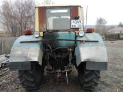 МТЗ 80. Продается трактор, 80 л.с.