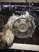 АКПП для Toyota Highlander, Sienna (U151F)