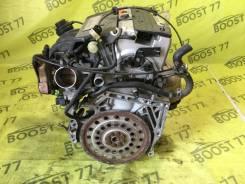 Двигатель Honda CR-V K20A I-VTEC