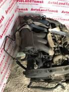 Контрактный двигатель 1MZ. Продажа, установка, гарантия, кредит.