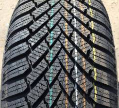 Continental WinterContact TS 860, 175/60 R15