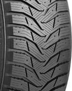 Marshal WinterCraft SUV Ice WS31, 275/40 R20