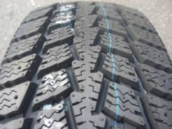 Marshal Power Grip KC11, 205/65 R15