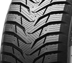 Marshal WinterCraft Ice WI31, 205/60 R16