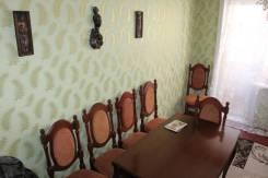 4-комнатная, улица Запарина 32. Центральный, агентство, 88,0кв.м.