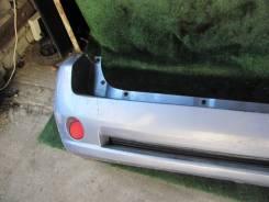 Продам Бампер Honda HR-V, GH3, D16A,