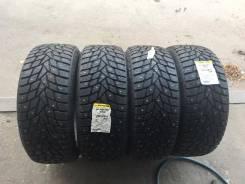 Dunlop SP Winter Ice 02, 225/40 R18 92T
