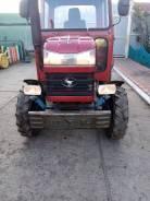 Shifeng SF-244. Продам трактор SF 244, 24 л.с.