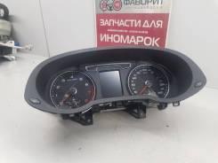 Панель приборов [8U0920940L] для Audi Q3