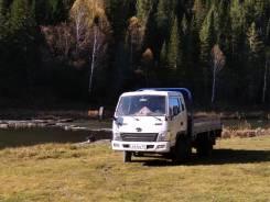 Baw Fenix. Продается грузовик , 3 200куб. см., 3 000кг., 4x2