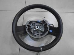Рулевое колесо Citroen C4 2005-2011 Номер двигателя NFU10