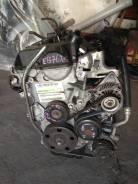 Двигатель mitsubishi colt 4a90