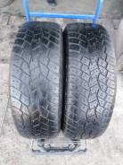 Toyo Open Country A/T, 235/65R17