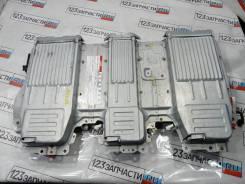 Батарея Toyota Kluger MHU28 2005 г.