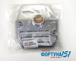 Фильтр вариатора TOYOTA RAV 4/Noah/VOXY 35330-0W090. В наличии в Ростове-на-Дону!