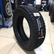 Yokohama Ice Guard IG30, 205/60 R15