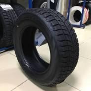 Bridgestone Blizzak WS-60, 215/60 R15 94R