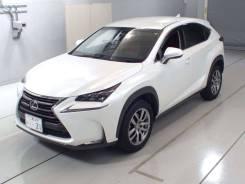 Покупка машин с аукционов Японии недорого в наличие и под заказ