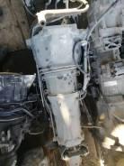 Продам Автомат М/Г Mazda Bongo, F8 в Белогорске