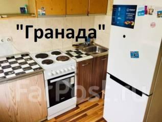 2-комнатная, улица 50 лет ВЛКСМ 30а. Трудовая, агентство, 43,0кв.м.