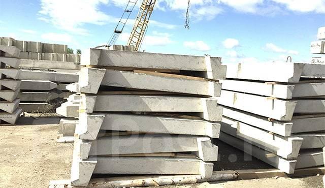 Ооо завод строительных конструкций бетон модифицирование бетоны