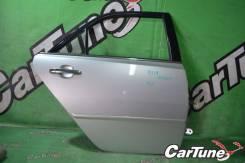 Дверь задняя правая 1C0 Mark II JZX110 G-tb 1jz-gte [Cartune] 9114