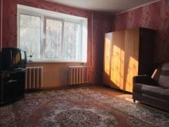 1-комнатная, улица Нахимовская 32. Заводская, агентство, 36,0кв.м.