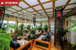 Продается дом по адресу: ул. Иркутская 30. Улица Иркутская 30, р-н г. Артем, площадь дома 403,0кв.м., централизованный водопровод, электричество 15...