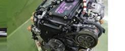 Двигатель Isuzu Fargo Dwmge25, ZD30DD