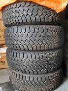 Gislaved Nord Frost 200, 235/65R17