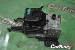 Блок ABS под капот Mark II JZX110 G-tb 1jz-gte [Cartune] 9114