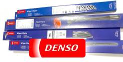 Щетка стеклоочистителя задняя Denso DRB 035