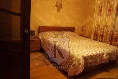 3-комнатная, улица Вострецова 4а. Столетие, агентство, 73,0кв.м.