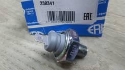 Датчик давления масла 330341 Era Audi Volkswagen