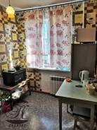 1-комнатная, улица Парис (о. Русский) 24. о. Русский, проверенное агентство, 30,0кв.м.