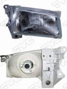Фара Mazda Demio 96-99 правая TG-216-1145R TYC