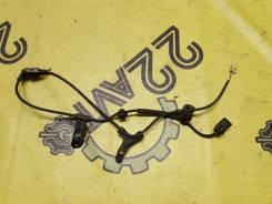 Провод датчика ABS Toyota Vista левый задний