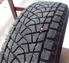 Bridgestone Blizzak DM-Z3, 275/60 R18