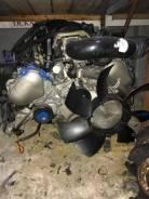 Двигатель VK56DE для Nissan /Infiniti