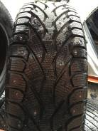 Matador MP-50 Sibir Ice, 195/60 R15