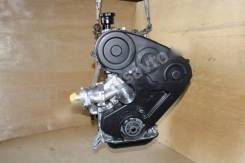 Двигатель D4BF (4D56 Turbo) Комплектация SUB Porter