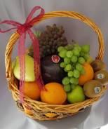 Круглосуточная доставка цветов и подарков в Хабаровске