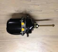 Энергоаккумулятор длинный шток Ф22 F3000 (ZHONGKAI) 81.50410.6609