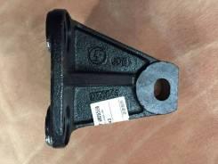 Кронштейн крепления двигателя задний правый DZ93259590044