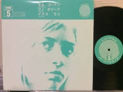 Соник Юс / Sonic Youth - Musical Perspectives / SYR5 - US 2LP 2000
