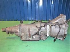 КПП Автоматическая, F8, Mazda Bongo, SS88V