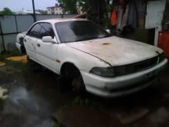 Toyota Corona Exiv. 180 KUZOB