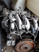 Двигатель ваз 16v спорт